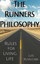 The Runners Philosophy