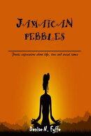 Jamaican Pebbles