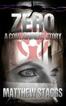 Zero: A Containment Story