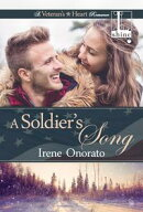 A Soldier's Song
