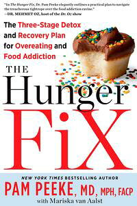 TheHungerFixTheThree-StageDetoxandRecoveryPlanforOvereatingandFoodAddiction