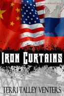 Iron Curtains