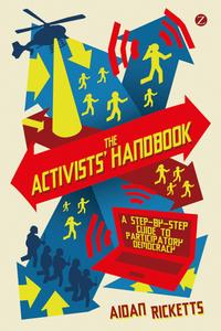 TheActivists'HandbookAStep-by-StepGuidetoParticipatoryDemocracy