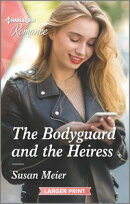 The Bodyguard and the Heiress