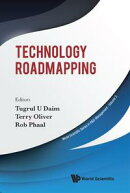 Technology Roadmapping
