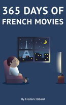 365 days of French Movie