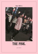 THE PINK.