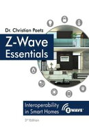 Z-Wave Essentials