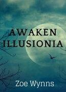 Awaken Illusionia