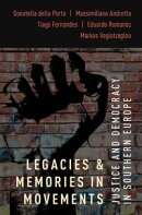 Legacies and Memories in Movements