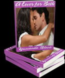 A Lover for Beth: An Interracial Romance Box Set (Books 1-4)