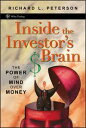 Inside the Investor's BrainThe Power of Mind Over Money【電子書籍】[ Richard L. Peters...