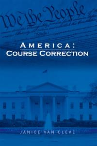 America:CourseCorrection