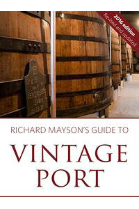 RichardMayson'sguidetovintageport