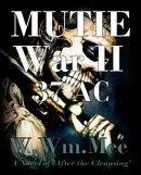 Mutie War II 37 AC