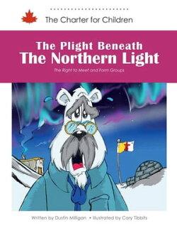 The Plight Beneath the Northern Light