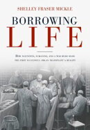 Borrowing Life