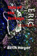 Eric Book Series: Tale of the Zeskaya