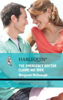 The Emergency Doctor Claims His Wife