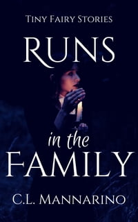 RunsintheFamily:FiveWitchyFamilyStories