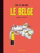 Le Belge T02