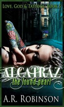 Alcatraz The Found Pearl