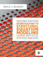 IntroductiontoStructuralEquationModelingUsingIBMSPSSStatisticsandAmos