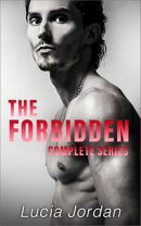 The Forbidden - Complete Series