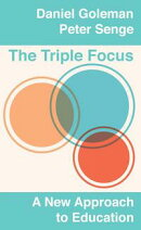 The Triple Focus