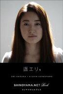遥エリ1 [SHINOYAMA.NET Book]