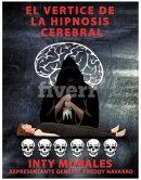 El Vértice de la Hipnosis Cerebral