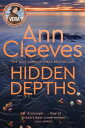 Hidden Depths【電子書籍】[ Ann Cleeves ]
