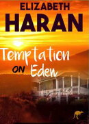 TEMPTATION ON EDEN