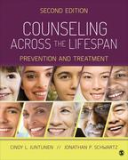 CounselingAcrosstheLifespanPreventionandTreatment