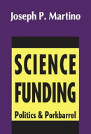 Science Funding