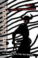Duell mit dem Voodoo Dämon