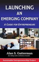 Launching an Emerging Company
