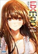 EXMOD 2 黒ノ追撃者