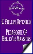 Pedagogue of Bellevue Mansions