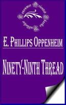 Ninety-Ninth Thread