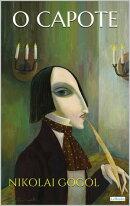 O CAPOTE - Gogol