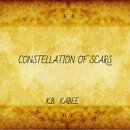 Constellation Of Scars
