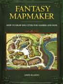 Fantasy Mapmaker