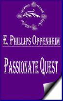 Passionate Quest