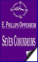 Seven Conundrums