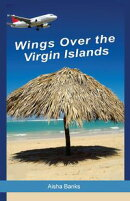 Wings Over the Virgin Islands