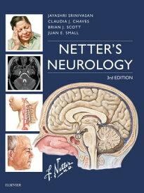 Netter's Neurology E-Book【電子書籍】