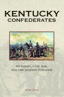 Kentucky Confederates