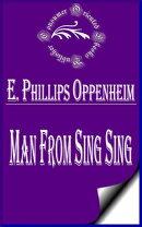 Man From Sing Sing