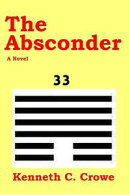 The Absconder